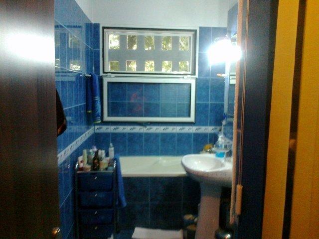 vanzare apartament decomandata, zona Titan, orasul Bucuresti, suprafata utila 90 mp
