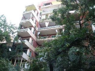 proprietar vand duplex semidecomandata, in zona Cismigiu, orasul Bucuresti