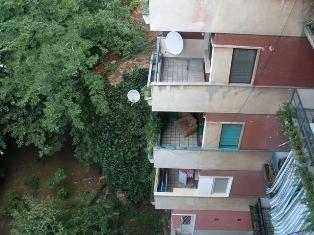 vanzare duplex semidecomandata, zona Cismigiu, orasul Bucuresti, suprafata utila 97 mp