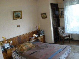 Duplex cu 4 camere de vanzare, confort Lux, zona Cismigiu,  Bucuresti