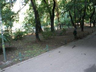vanzare apartament semidecomandata, zona Cismigiu, orasul Bucuresti, suprafata utila 97 mp