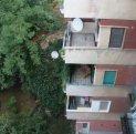 Bucuresti, zona Cismigiu, apartament cu 4 camere de vanzare