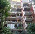 vanzare apartament cu 4 camere, semidecomandata, in zona Cismigiu, orasul Bucuresti