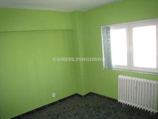 agentie imobiliara vand apartament semidecomandat, in zona Stefan cel Mare, orasul Bucuresti
