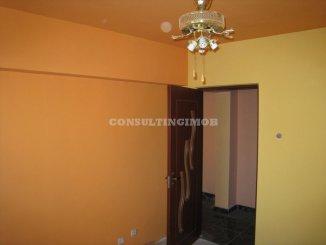 vanzare apartament semidecomandat, zona Stefan cel Mare, orasul Bucuresti, suprafata utila 85 mp