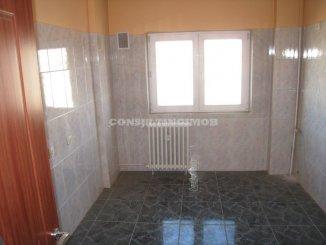 Apartament cu 4 camere de vanzare, confort Lux, zona Stefan cel Mare,  Bucuresti