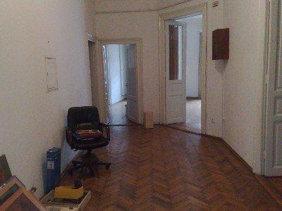 Apartament cu 4 camere de vanzare, confort Lux, zona Victoriei,  Bucuresti