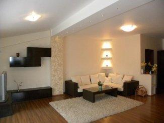 inchiriere apartament cu 4 camere, decomandat, in zona Aviatiei, orasul Bucuresti