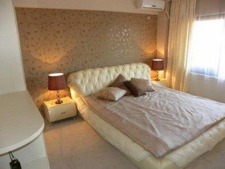 Apartament cu 4 camere de inchiriat, confort Lux, zona Aviatiei,  Bucuresti