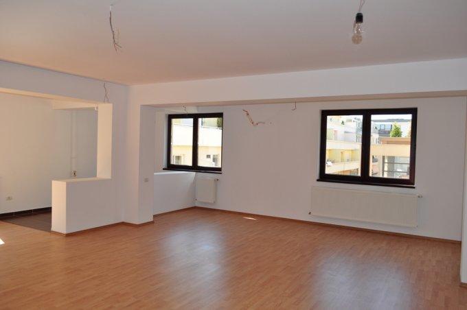 Bucuresti, zona Soseaua Nordului, apartament cu 4 camere de vanzare