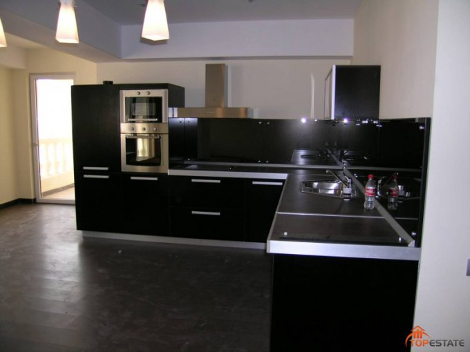 inchiriere apartament decomandata, zona Herastrau, orasul Bucuresti, suprafata utila 180 mp