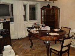 Apartament cu 4 camere de vanzare, confort Lux, zona 1 Mai,  Bucuresti