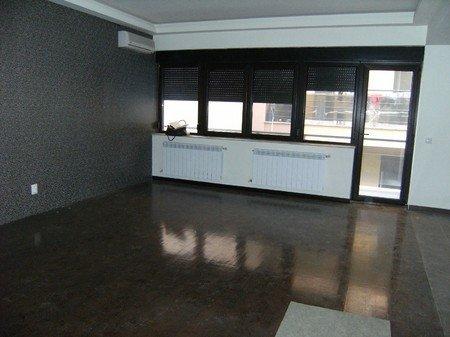 Apartament cu 4 camere de vanzare, confort Lux, zona Pipera,  Bucuresti