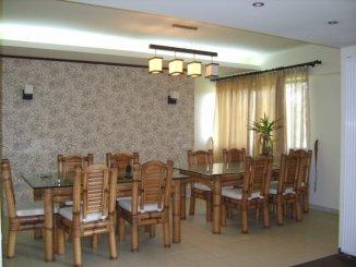 Bucuresti, zona Tei, apartament cu 4 camere de inchiriat