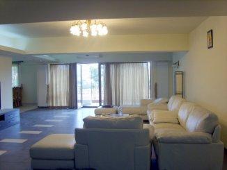 inchiriere apartament decomandat, zona Tei, orasul Bucuresti, suprafata utila 240 mp