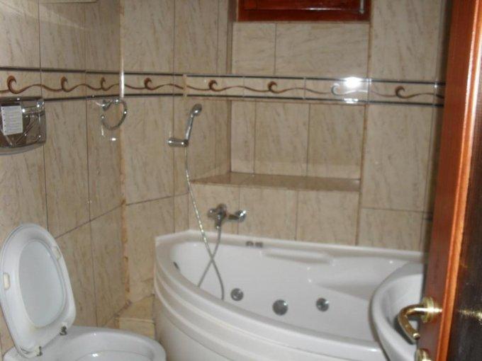 Apartament cu 4 camere de vanzare, confort Lux, zona Gradina Icoanei,  Bucuresti