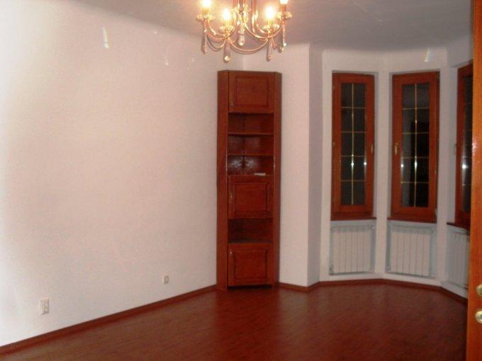 agentie imobiliara vand apartament decomandat, in zona Gradina Icoanei, orasul Bucuresti