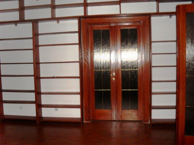 vanzare apartament decomandat, zona Gradina Icoanei, orasul Bucuresti, suprafata utila 105 mp