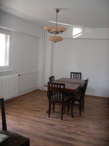 Bucuresti, zona Bucur Obor, apartament cu 4 camere de vanzare