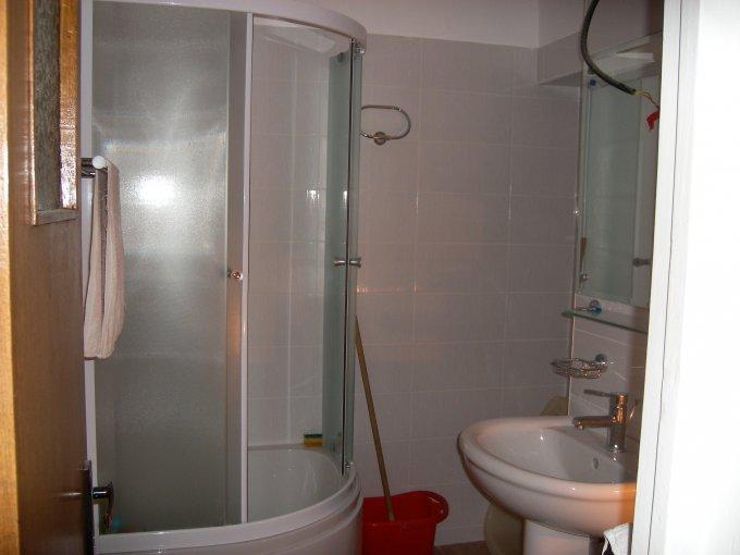 Apartament cu 4 camere de vanzare, confort Lux, zona Bucur Obor,  Bucuresti