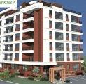 vanzare apartament semidecomandat, zona Herastrau, orasul Bucuresti, suprafata utila 138 mp