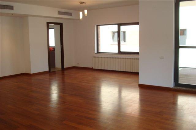agentie imobiliara inchiriez apartament decomandat, in zona Capitale, orasul Bucuresti