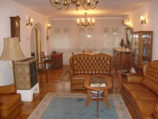 Apartament cu 4 camere de inchiriat, confort Lux, Bucuresti