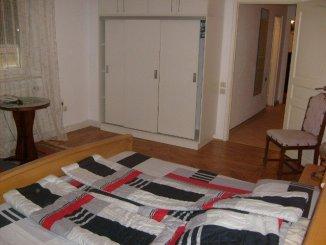 inchiriere apartament decomandat, orasul Bucuresti, suprafata utila 160 mp
