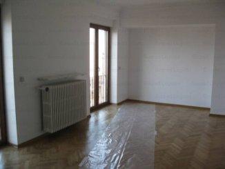 Apartament cu 5 camere de vanzare, confort 1, zona Cismigiu,  Bucuresti
