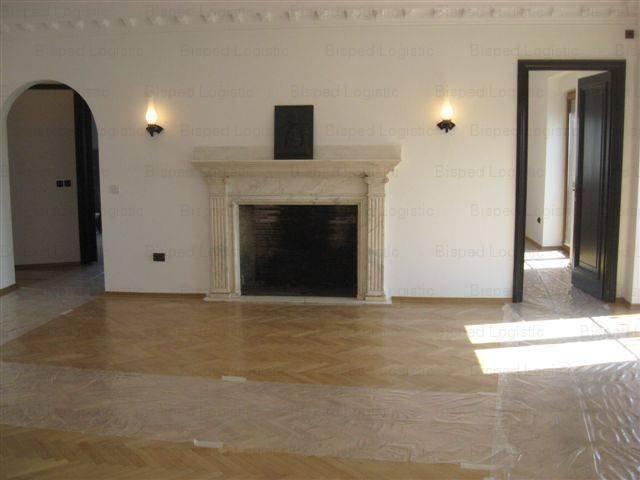vanzare apartament decomandat, zona Cismigiu, orasul Bucuresti, suprafata utila 192 mp