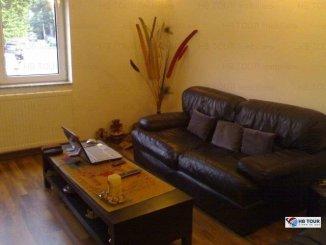 Apartament cu 5 camere de inchiriat, confort 1, zona Calea Plevnei,  Bucuresti