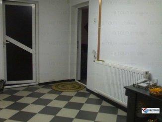 inchiriere apartament cu 5 camere, decomandat, in zona Calea Plevnei, orasul Bucuresti