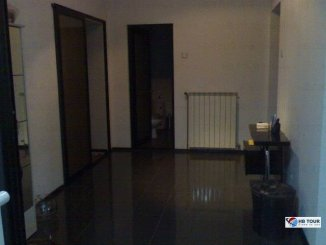 inchiriere apartament decomandat, zona Calea Plevnei, orasul Bucuresti, suprafata utila 130 mp