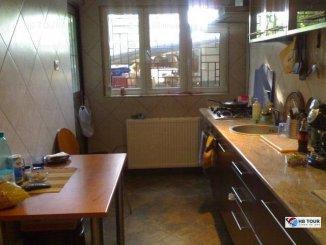 Bucuresti, zona Calea Plevnei, apartament cu 5 camere de inchiriat