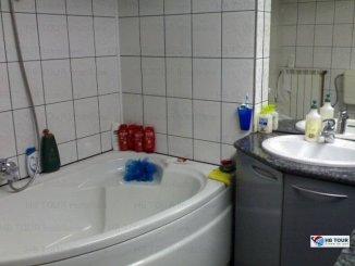agentie imobiliara inchiriez apartament decomandat, in zona Calea Plevnei, orasul Bucuresti
