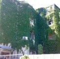 vanzare apartament cu 5 camere, decomandat, in zona Unirii, orasul Bucuresti
