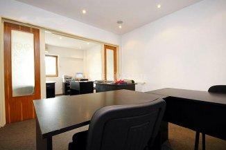 vanzare apartament cu 5 camere, semidecomandat, in zona Calea Victoriei, orasul Bucuresti