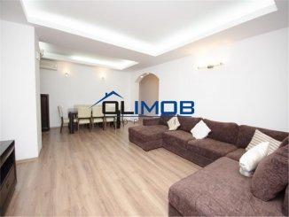 Apartament cu 5 camere de vanzare, confort 1, zona Herastrau, Bucuresti