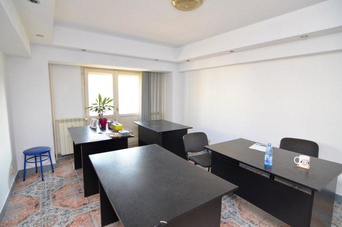 http://www.realkom.ro/anunt/inchirieri-apartamente/realkom-agentie-imobiliara-unirii-oferta-inchiriere-apartament-5-camere-unirii-camera-de-comert/1749