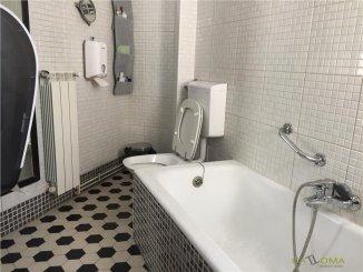 Apartament cu 5 camere de vanzare, confort 1, zona Piata Victoriei,  Bucuresti