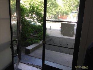 Bucuresti, zona Piata Victoriei, apartament cu 5 camere de vanzare