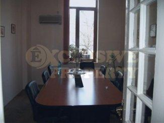 Apartament cu 5 camere de vanzare, confort 1, zona Parcul Carol,  Bucuresti
