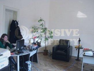 agentie imobiliara vand apartament decomandata, in zona Parcul Carol, orasul Bucuresti