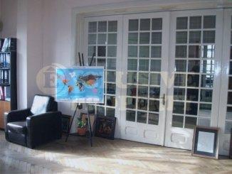 Bucuresti, zona Parcul Carol, apartament cu 5 camere de vanzare