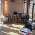 Bucuresti, zona Parcul Carol, apartament cu 5 camere de inchiriat