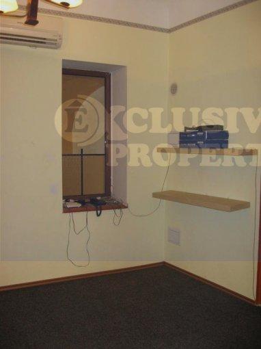 agentie imobiliara inchiriez apartament decomandata, in zona Parcul Carol, orasul Bucuresti