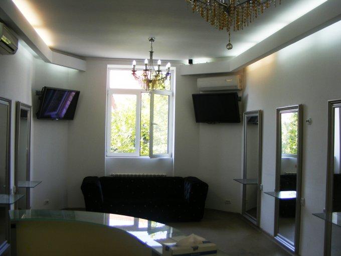 Apartament cu 5 camere de inchiriat, confort 1, zona Dorobanti,  Bucuresti
