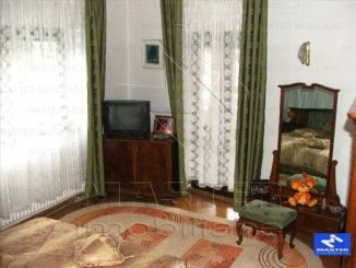 agentie imobiliara inchiriez apartament semidecomandat, in zona Calea Calarasilor, orasul Bucuresti
