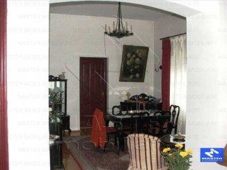 inchiriere apartament cu 5 camere, semidecomandat, in zona Calea Calarasilor, orasul Bucuresti