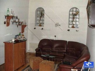 Apartament cu 5 camere de inchiriat, confort Lux, zona Calea Calarasilor,  Bucuresti